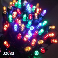 02080,CHRISTMAS LIGHT