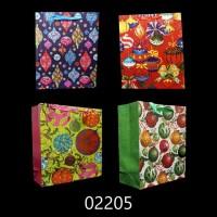 02205,GIFT BAG