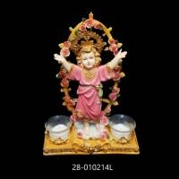 28-010214L,RELIGIOUS