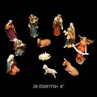 28-05691YSH,RELIGIOUS