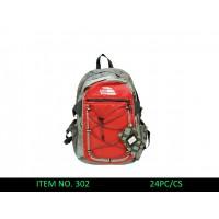 302,bookbag