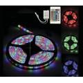5050RGB,led stripe light
