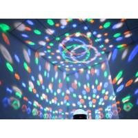 EB00085,LED LIGHT