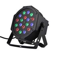 EB00099,LED DISCO LIGHT