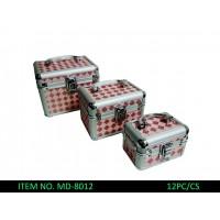 02116,JEWELRY BOX