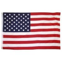 02428 USA FLAG