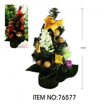 76577 CHRISTMAS TREE