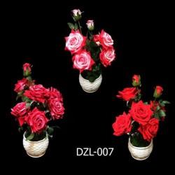 DZL-007
