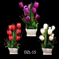 DZL-15