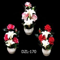 DZL-170