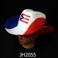 JH2055