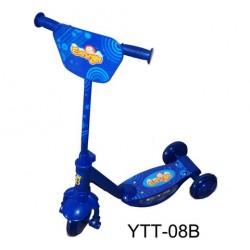 YTT-08B