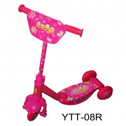 YTT-08R