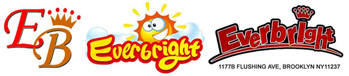 EVERBRIGHT TRADING INC